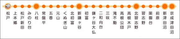 shinkeisei_img_01